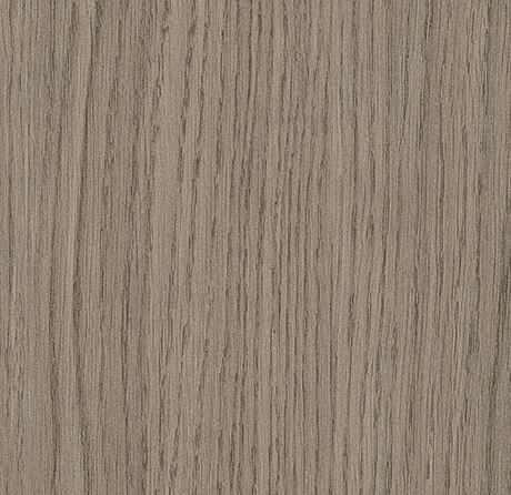 Tobacco Walnut Veneer Wardrobe Carcass Finish Veneer Wardrobe Carcass Finish