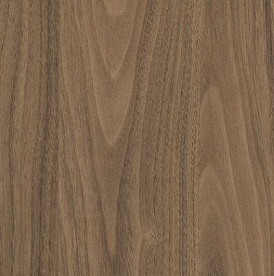 Natural-Carini-Walnut Veneer Wardrobe Carcass Finish