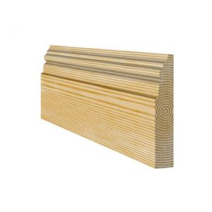 Skirting 120mm
