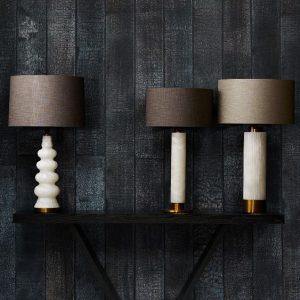 HEATHFIELD - Bedside lamps and lights.