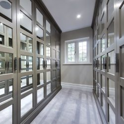 Just wardrobe doors design contemporary and classic wardrobe door designs.