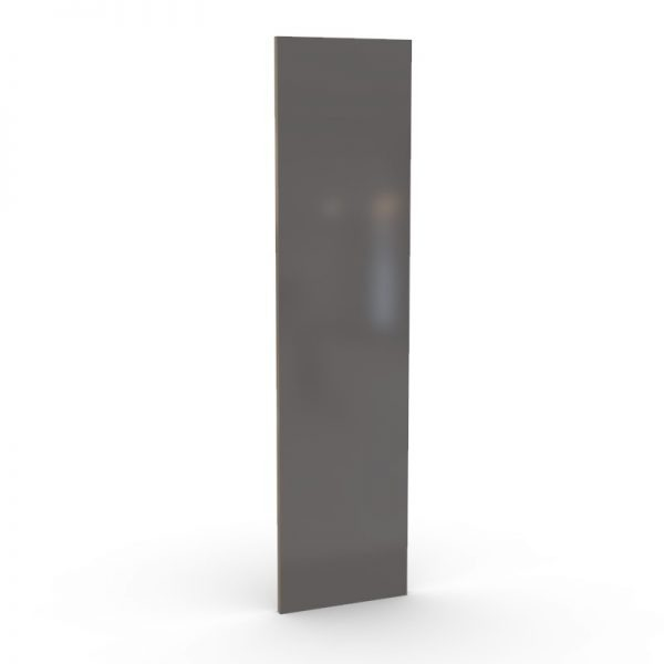 Modern Panel Wardrobe Door, We supply a range of wardrobe designs, here we showcase our modern shapes and sizes.