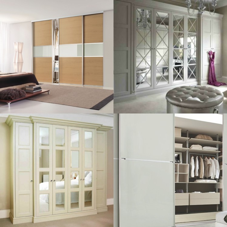 Just Wardrobe doors Feature image_ Sliding vs Hinged Wardrobe doors