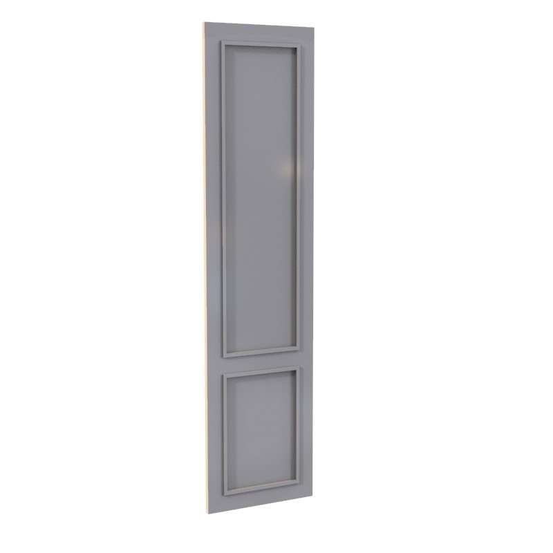 Portman Wardrobe Door