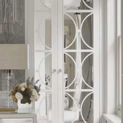 SHOP Luxury Wardrobe Doors